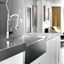 american made kitchen faucets american made kitchen faucet creative of made kitchen faucet in home