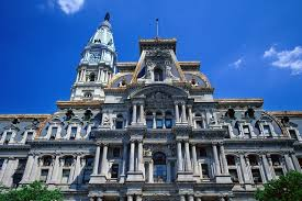 Most Beautiful Cities In The Us Most Beautiful City Halls In America Photos Architectural Digest
