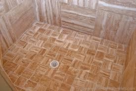 home depot bathroom flooring ideas furniture floor ideas unique tile designs small bathroom