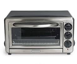 Under Counter Toaster Test Drive Toaster Ovens Finecooking
