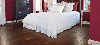 Cheap Engineered Hardwood Flooring Mohawk Engineered Hardwood Floors Meze Blog Best Engineered Wood