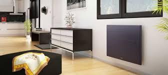 quel chauffage electrique pour une chambre radiateurs électriques sèche serviettes et chauffe eau thermor