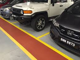 waterproofing malaysia project reference epoxy flooring malaysia