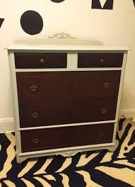 Upcycled Filing Cabinet Seagull Grey Dresser 1a Jpg Format U003d300w