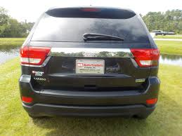 jeep grand cherokee rear bumper 2011 jeep grand cherokee laredo city sc myrtle beach auto traders
