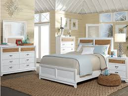 bedroom coastal bedroom furniture fresh coastal living cottage