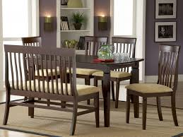 American Signature Coffee Table Coffee Table Modern Dining Room Tables And Chairs On American