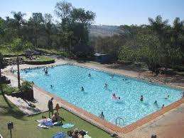 Beautiful Pools Beautiful Pools Picture Of Badplaas A Forever Resort Badplaas