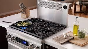 tucson luxury kitchen appliance monark