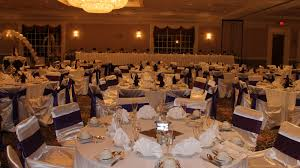 affordable wedding venues in nc wedding venues greensboro nc wedding ideas