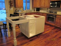 kitchen island base only kitchen design