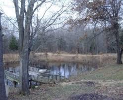 sold property land house for sale 3 bedroom 2 bath fishing pond sold property land house for sale 3 bedroom 2 bath fishing pond 41 6 acres peace valley missouri