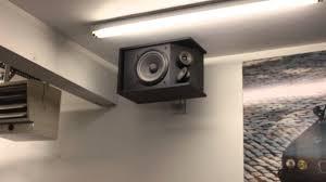 garages cool home depot garage door opener installation for