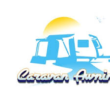 Aussie Traveller Awnings Caravan Awnings Caravanawning On Pinterest