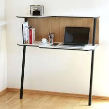 ordinateur portable de bureau design d intérieur bureau pour ordinateur design petit console