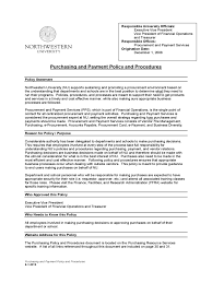 free policy template 7 privacy policy templates free samples