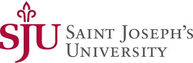 apply request information saint joseph u0027s university