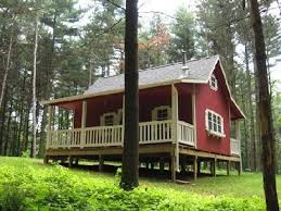 A Frame Cabin Kits For Sale by 209 Best Barn Homes Images On Pinterest Pole Barns Metal Homes