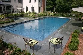 Patio And Pool Designs Pool Builder In Norwalk Ct U2014 Haggerty Pools