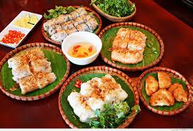 la cuisine vietnamienne la cuisine vietnamienne l de manger des vietnamiens