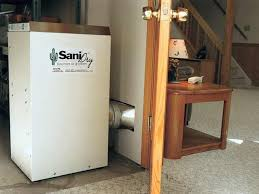 Basement Systems Of New York by Home Mold U0026 Dust Mite Problems In New York Information On