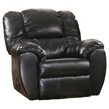 Quincy Rocker Recliner Signature Design By Ashley Chairs Target
