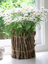 Design Flower Pots Best 20 Flower Pots Ideas On Pinterest Potted Plants Deck