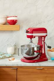 Small Red Kitchen Appliances - best kitchen appliance gifts for christmas 2017 overstock com
