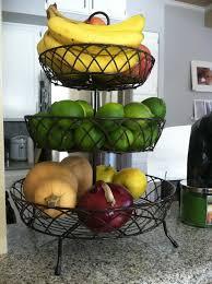 modern fruit holder classy inspiration fruit holder stunning design 10 ideas about fruit