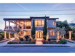288 windward ave pismo beach ca 93449 recently sold trulia