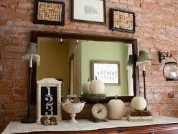 home and interior gifts living room traditional fall decor interior design ideas pictures