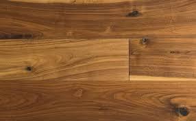 walnut hardwood flooring gaylord flooring