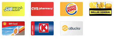 gasoline gift cards best can i use a shell gift card at circle k for you cke gift cards