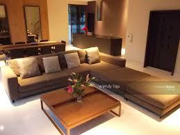 verdana villas floor plan verdana villas serangoon garden 1 grace walk 6 bedrooms 8019