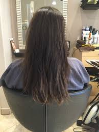 permanent extensions hairdreams permanent hair extensions review a beautiful whim