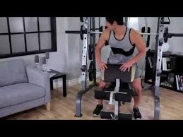 Marcy Diamond Bench Best 25 Marcy Home Gym Ideas On Pinterest Marcy Bench Home Gym