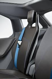 best 25 bmw i3 ideas on pinterest bmw me bmw love and bmw