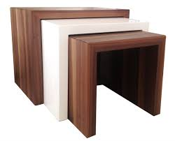 Modern Side Tables Mh2g Side Tables Cilento
