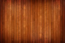 things you should about wood floors