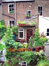 design gardens ideas great design ideas for gardens garden design
