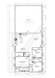 plan 80878pm dramatic contemporary with second floor deck 2 story