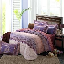 purple and brown bedroom purple and brown bedroom purple and brown bedroom photo 2 purple and
