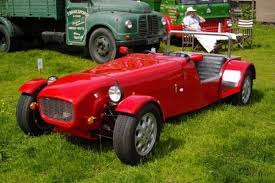 kit cars to build how to build cheap kit cars it still runs your