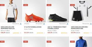 black friday nike deals 60 off adidas ace messi and x 84 euro adidas football black
