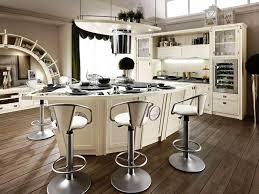 best kitchen island with stools ideas