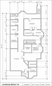 residence inn floor plans 84 residence inn floor plan courtyard by marriott residence inn