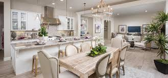 home design center houston texas lennar homes design center home design ideas