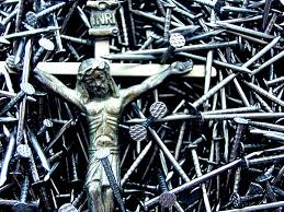 jesus of nazareth crucifixion photo gallery 1