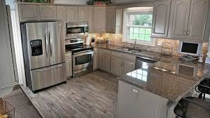 kitchen remodel cost figuring it out what does a kitchen remodel cost in fairfax county