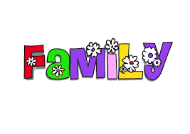 I Love My Family Quote by I Love My Family Clipart U2013 101 Clip Art